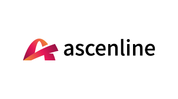 Logo for Ascenline.com