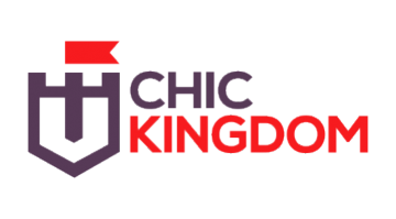 Logo for Chickingdom.com