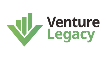 Logo for Venturelegacy.com