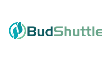 Logo for Budshuttle.com