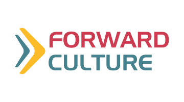 Logo for Forwardculture.com