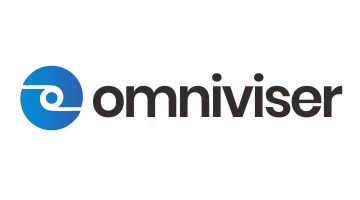 Logo for Omniviser.com