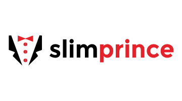 Logo for Slimprince.com