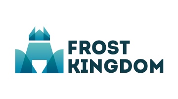 Logo for Frostkingdom.com