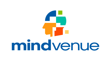 Logo for Mindvenue.com