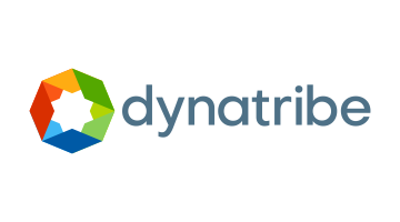 Logo for Dynatribe.com