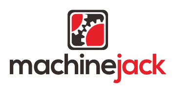 Logo for Machinejack.com