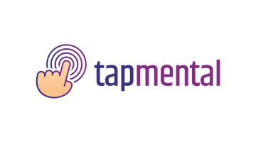 Logo for Tapmental.com