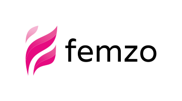 Logo for Femzo.com