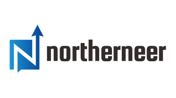 Logo for Northerneer.com