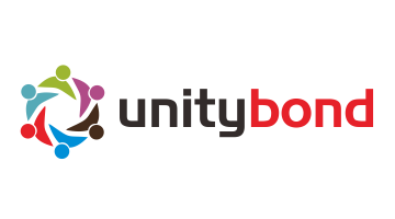 Logo for Unitybond.com