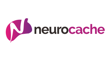 Logo for Neurocache.com
