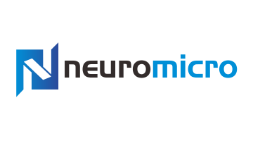 Logo for Neuromicro.com