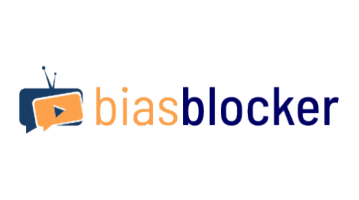 Logo for Biasblocker.com