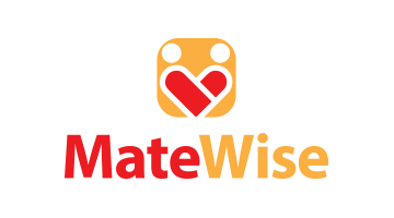 Logo for Matewise.com