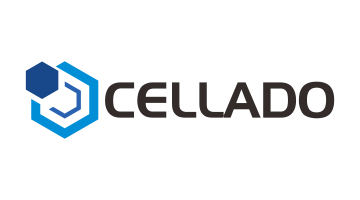 Logo for Cellado.com