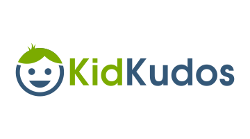 Logo for Kidkudos.com