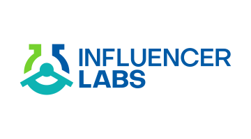 Logo for Influencerlabs.com