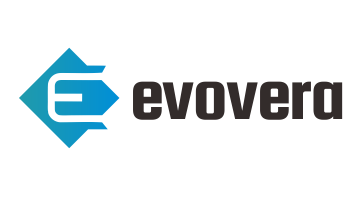 Logo for Evovera.com