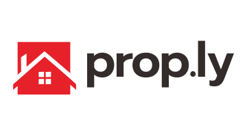 Logo for Prop.ly