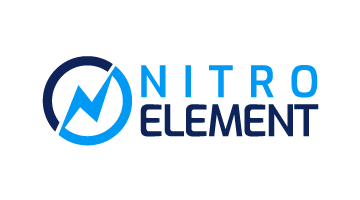 Logo for Nitroelement.com