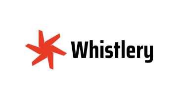 Logo for Whistlery.com