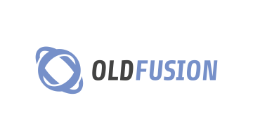 Logo for Oldfusion.com
