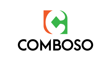 Logo for Comboso.com