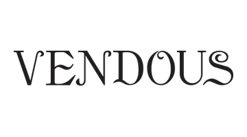 Logo for Vendous.com