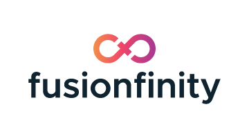 Logo for Fusionfinity.com
