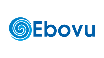Logo for Ebovu.com
