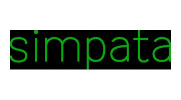 simpata.com