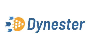 Logo for Dynester.com