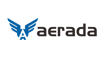 Logo for Aerada.com