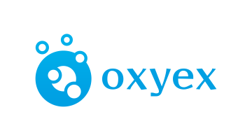 Logo for Oxyex.com