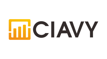 Logo for Ciavy.com