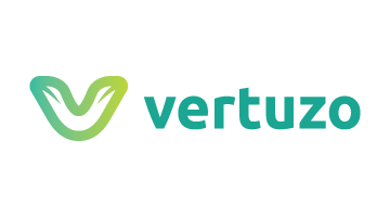 Logo for Vertuzo.com