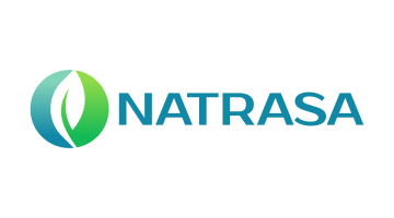 Logo for Natrasa.com