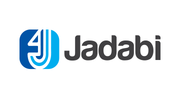 Logo for Jadabi.com