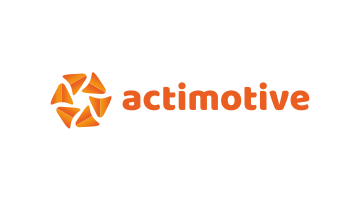 Logo for Actimotive.com