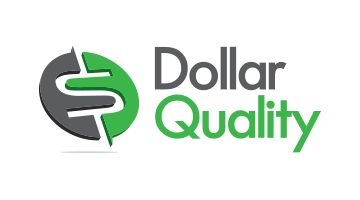 Logo for Dollarquality.com