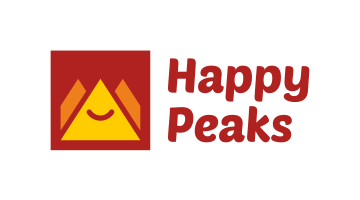 happypeaks.com