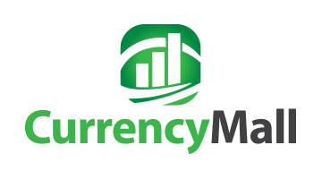 Logo for Currencymall.com