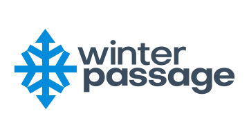 Logo for Winterpassage.com