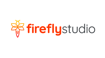 Logo for Fireflystudio.com