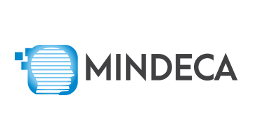 Logo for Mindeca.com