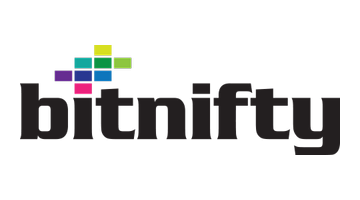 Logo for Bitnifty.com
