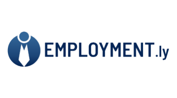 Logo for Employment.ly