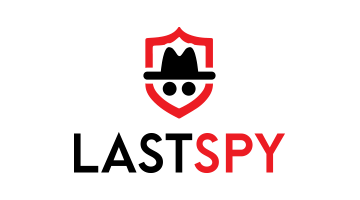 Logo for Lastspy.com