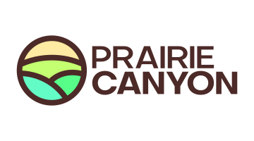 Logo for Prairiecanyon.com